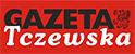 Partner medialny: Gazeta Tczewska