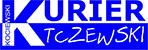 Partner medialny: Kurier Tczewski