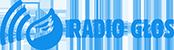 Partner medialny: Radio Głos