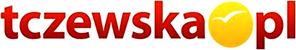 Partner medialny: Portal tczewska.pl