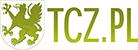 Partner medialny: Portal tcz.pl,