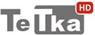 Partner medialny: Telewizja Tetka