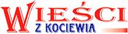 Partner medialny: Wieści z Kociewia