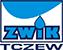 Misją Zakładu Wodociągów i Kanalizacji Sp. z o.o.