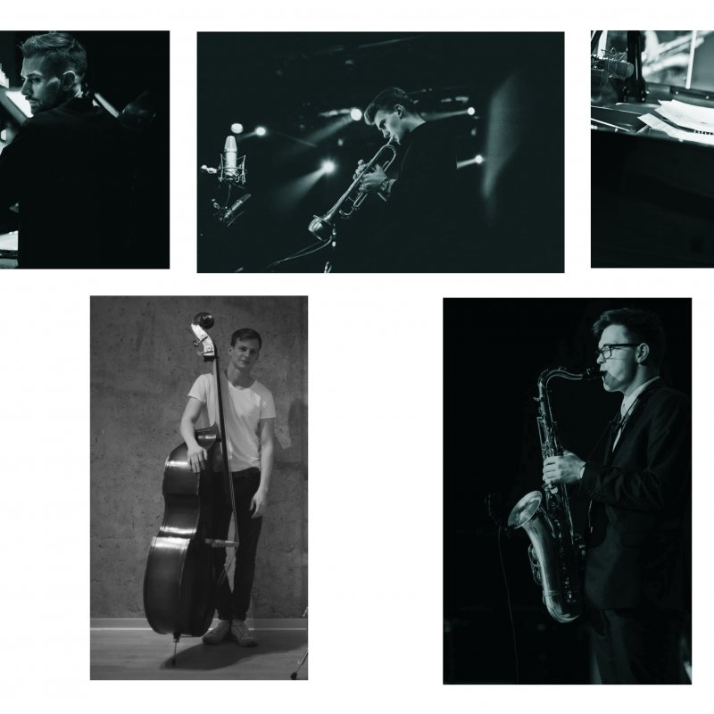 K&W Quintet