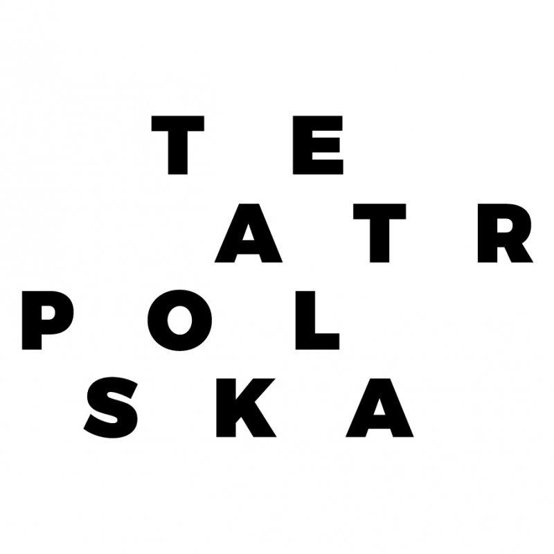 loogo - Teatr Polska