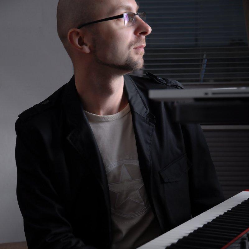 Marcin Pukaluk