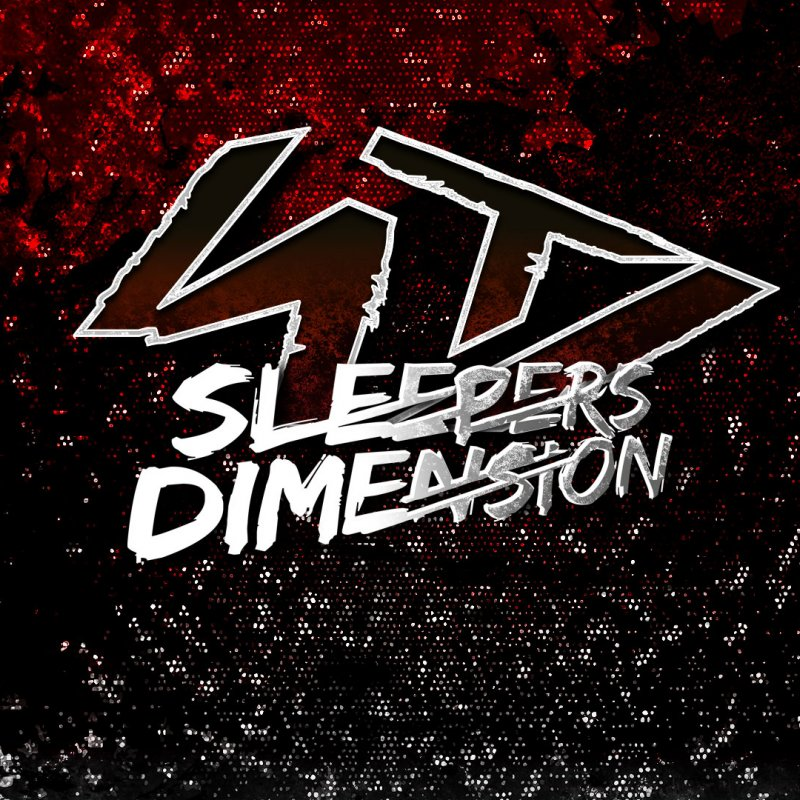 logo  Sleepers Dimension