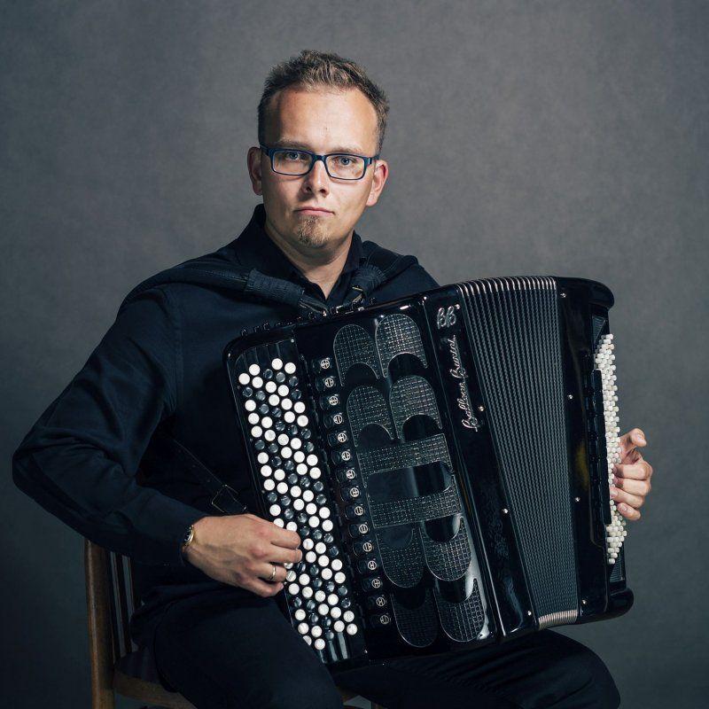 Paweł Zagańczyk
