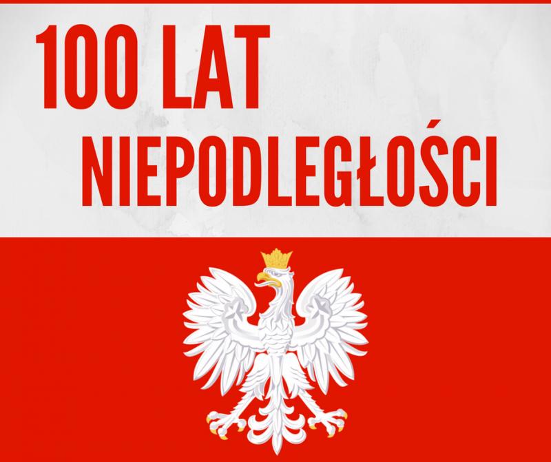 100-lat.png