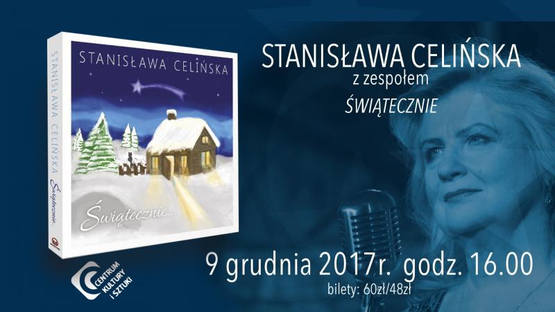 2017-12-09 stanisława celińska - plansza tv.png