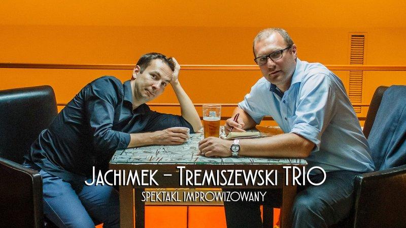 2018-01-28 Jachimek-Tremiszewski Trio Foto małe.jpg