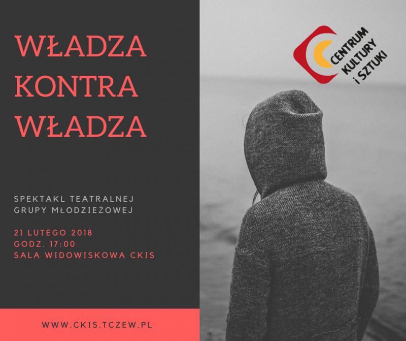 2018-02-21 Władza kontra władza spektakl grupy poczatkujacej (1).png