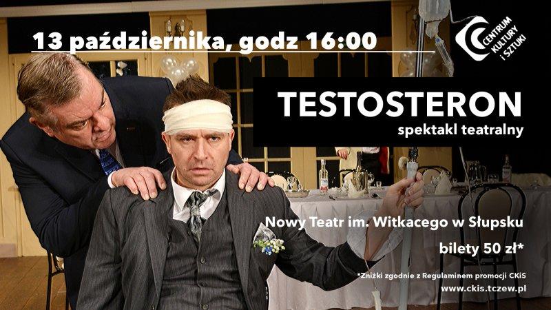2018-10-13 tv_testosteron.jpg