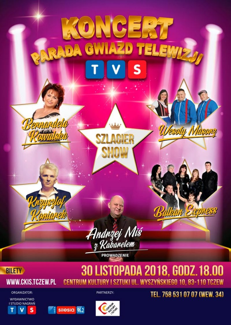 2018-11-30 Parada Gwiazd TVS.jpg