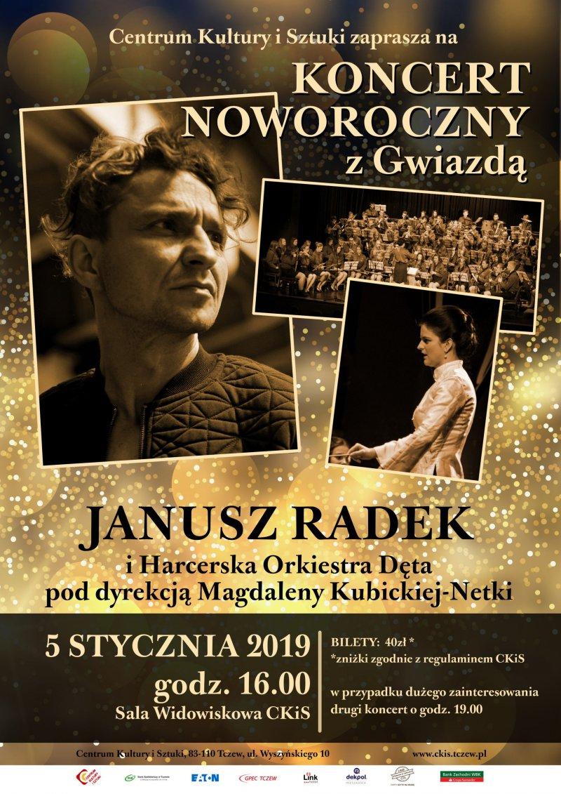 2019-01-06 HOD_Radek - plakat zmniejszone.jpg