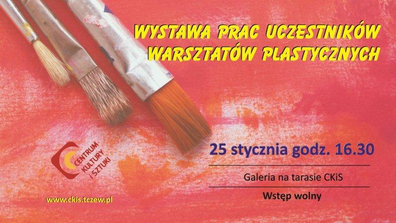 2019-01-25 Uczeń-Mistrz plastyka- plansza tv.jpg