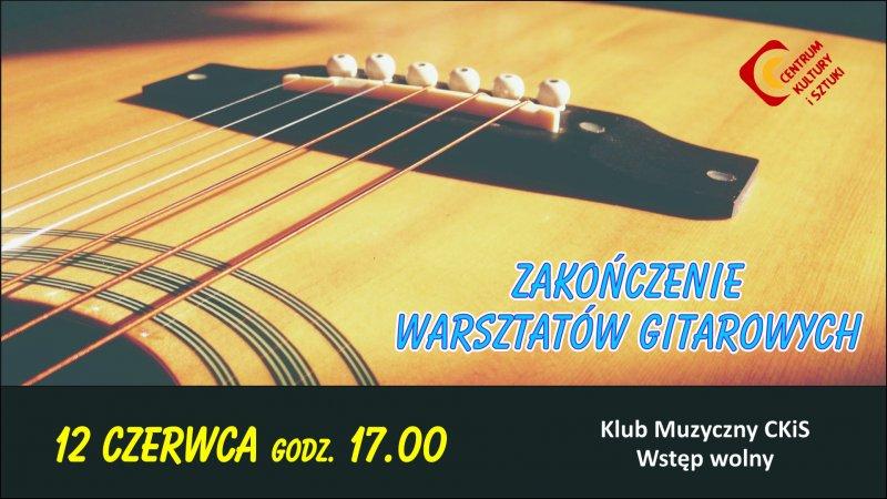 2019-06-12 zakończenie gitary - plansza tv.jpg