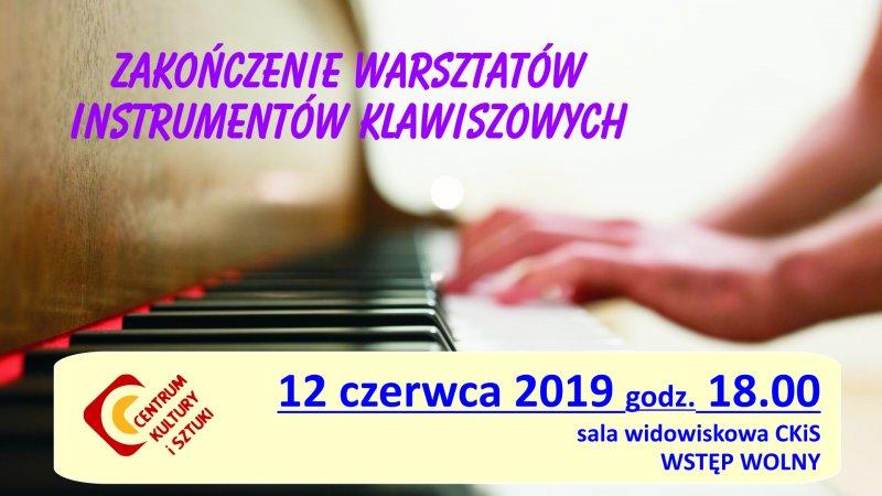 2019-06-12 zakończenie klawiszy- plansza tv.jpg