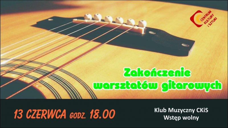 2019-06-13 zakończenie gitary - plansza tv.jpg