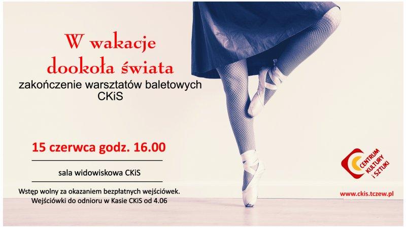 2019-06-15 zakończenie baletu - plansza tv.jpg