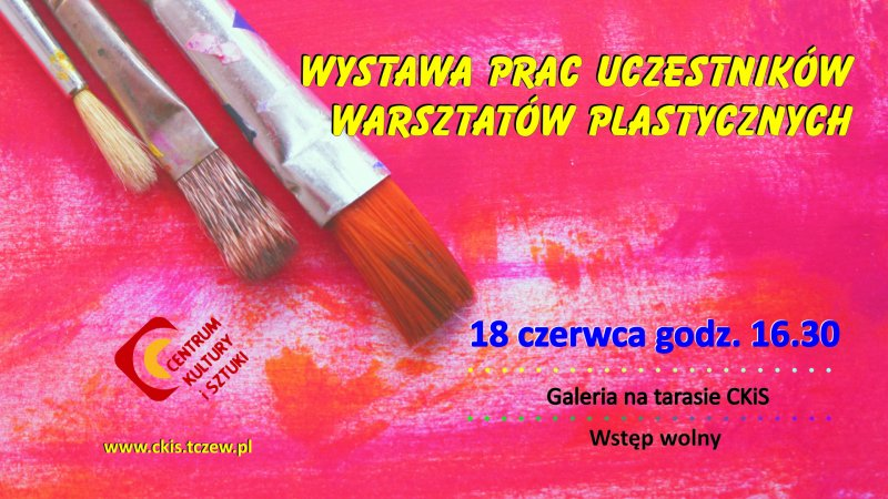 2019-06-18 Zakonczenie plastyka- plansza tv.jpg