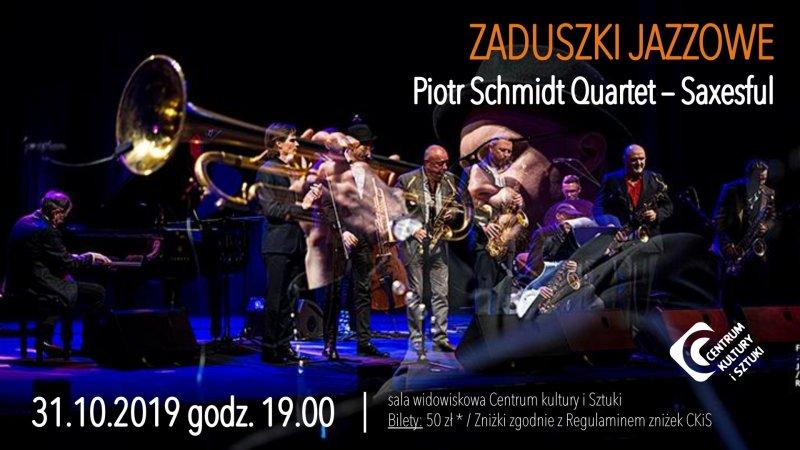 2019-10-31 Zaduszki Jazzowe - plansza tv.jpg