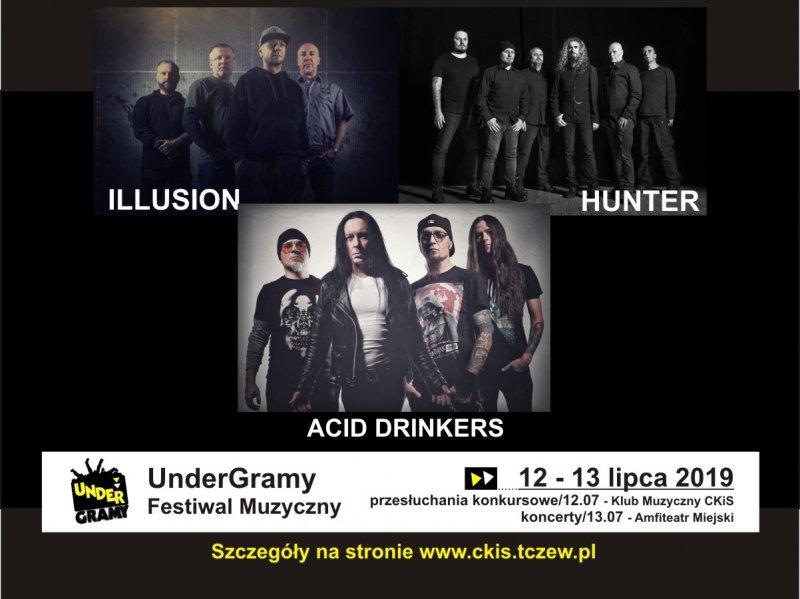 2019 UnderGramy - na www.jpg