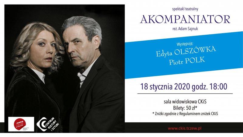 2020-01-18 Akompaniator - plansza tv.jpg