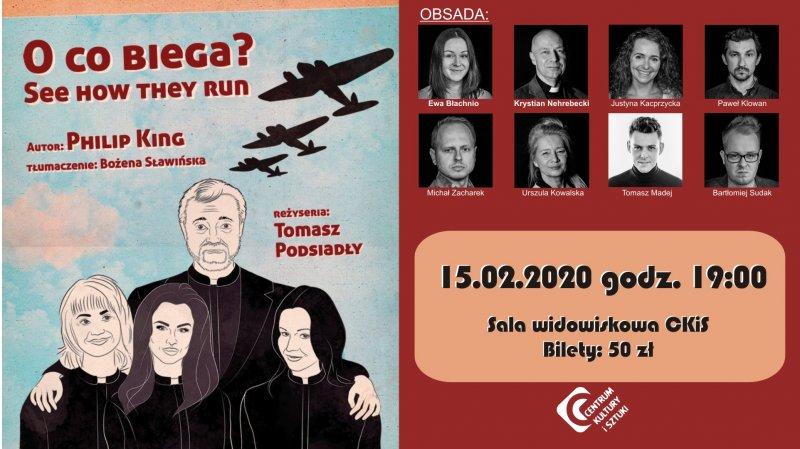 2020-02-15 O co biega - plansza tv.jpg