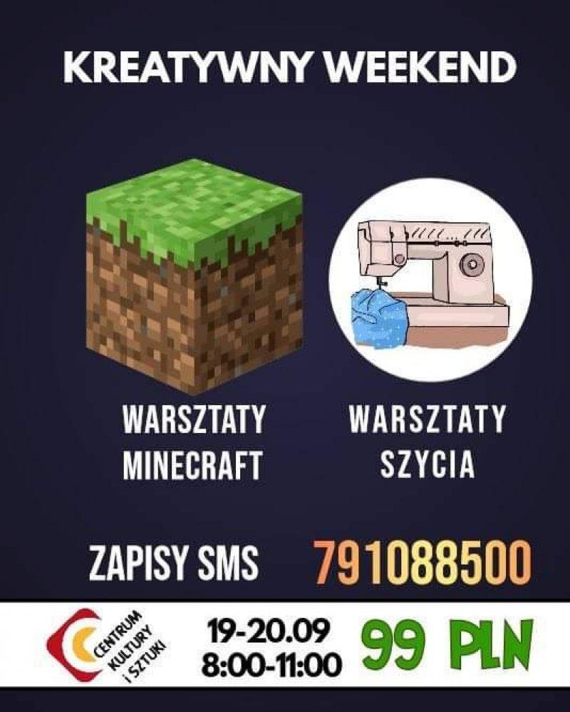 2020-09-19 Kreatywny weekend - plakat.jpg