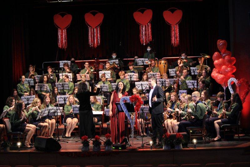 2021-02-14 Koncert Walentynkowy HOD.JPG