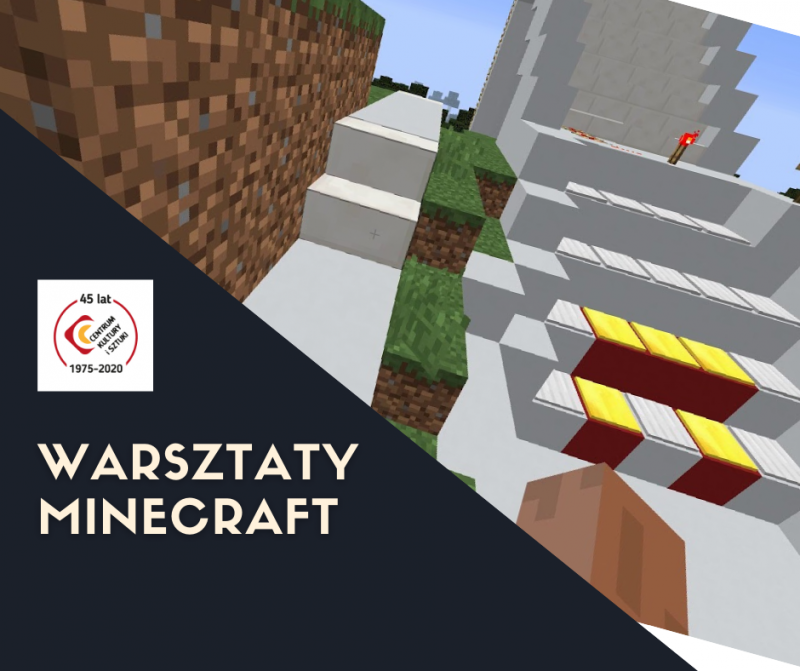 2021 Ferie - Warsztaty minecraft.png
