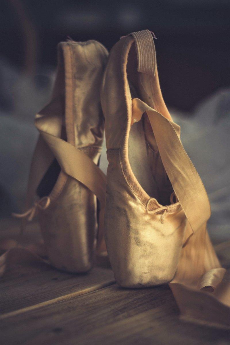 balet (3).jpeg