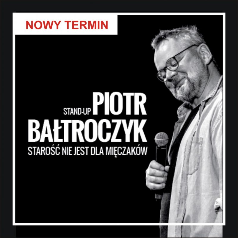 Bałtroczyk - nowy termin FB.jpg