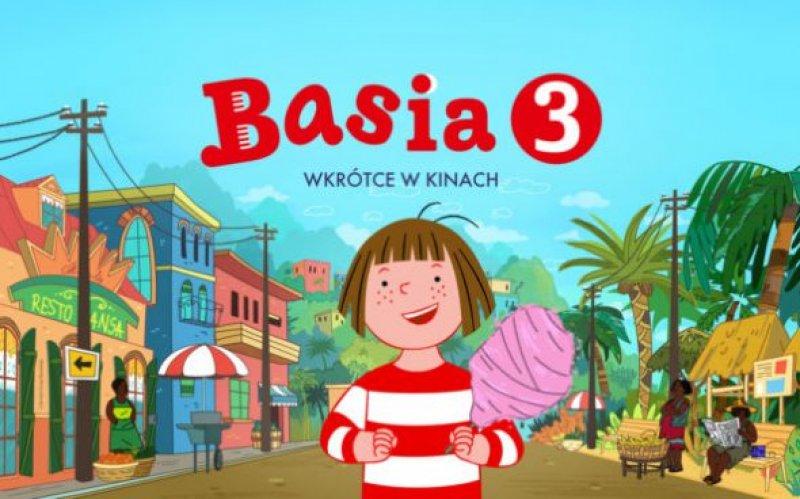Basia-3-ekran-1920x1080-660x371-1-590x368.jpg