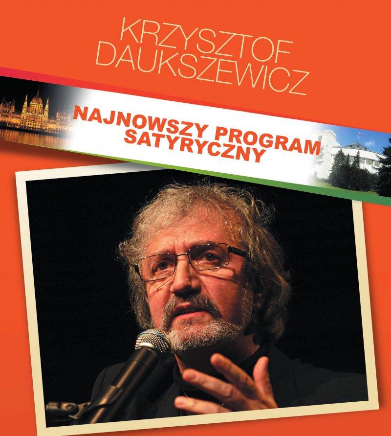Daukszewicz na www.jpg