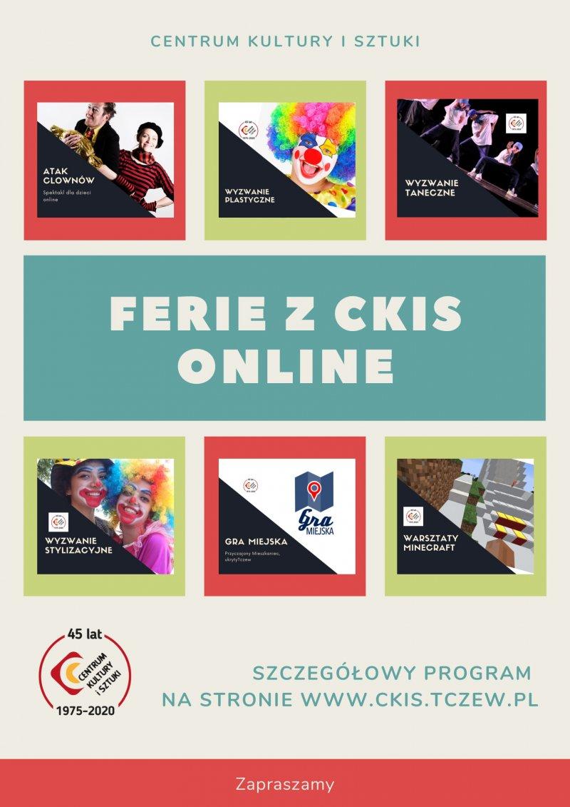 Ferie online - zbiorcza ulotka-1.jpg