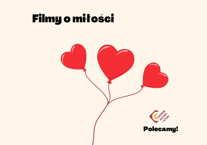 Filmy o miłości - polecamy - post fb.jpg