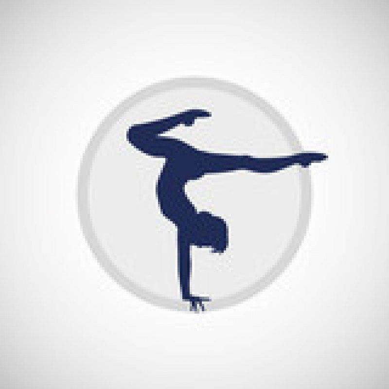 gimnastyka-artystyczna-wektor-160-23733315.jpg