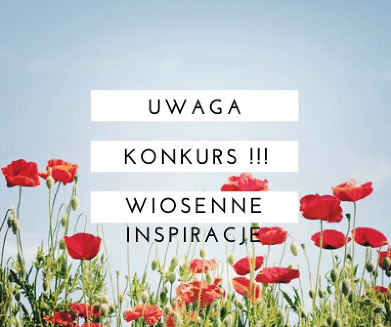grafika_Wiosenne inspiracje_canva.png