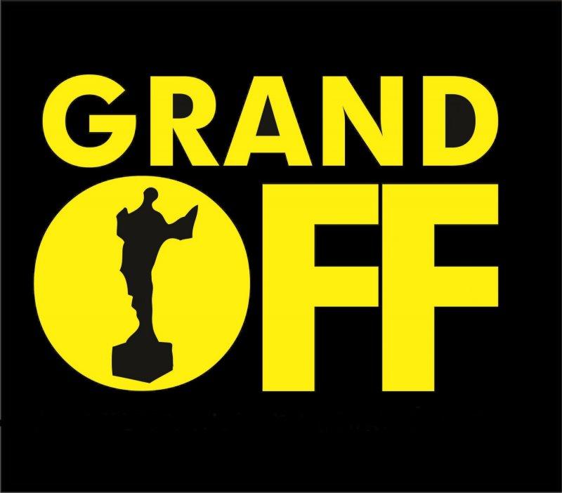 grandoff-pl logo.jpg