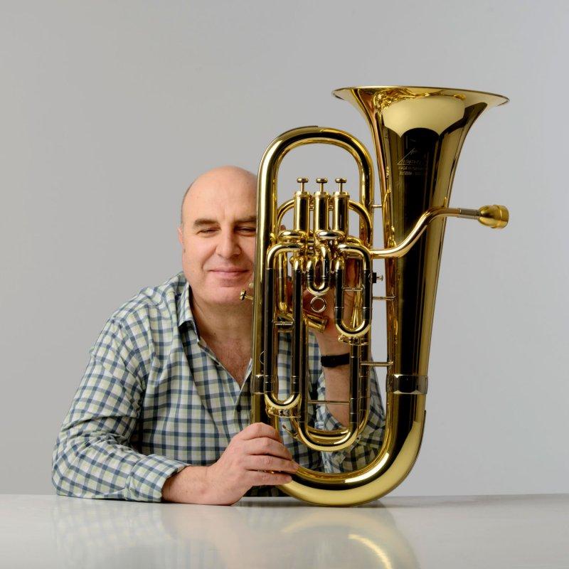 Grzegorz Nagórski - zdjęcie.jpg