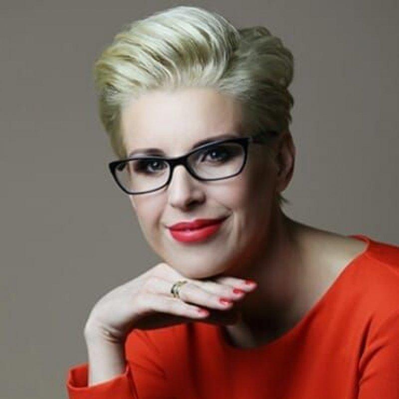 joanna grabowska.jpg