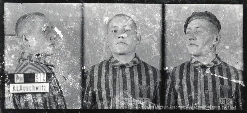 Kazimierz_Piechowski_(KL_Auschwitz).jpg