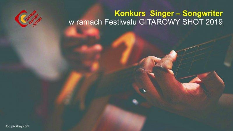 KONKURS SINGER-SONGWRITER 2019_2.jpg