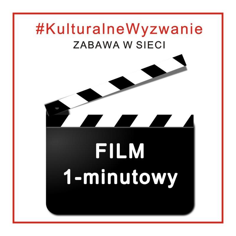 KulturalneWyzwanie - Film 1-minutowy Fb.jpg