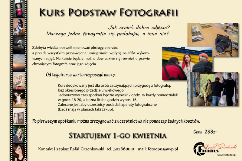 Kurs plakat informacyjny 01042019j.jpg