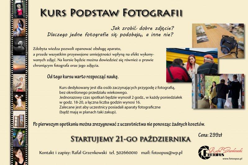 Kurs plakat informacyjny 21102019j.jpg