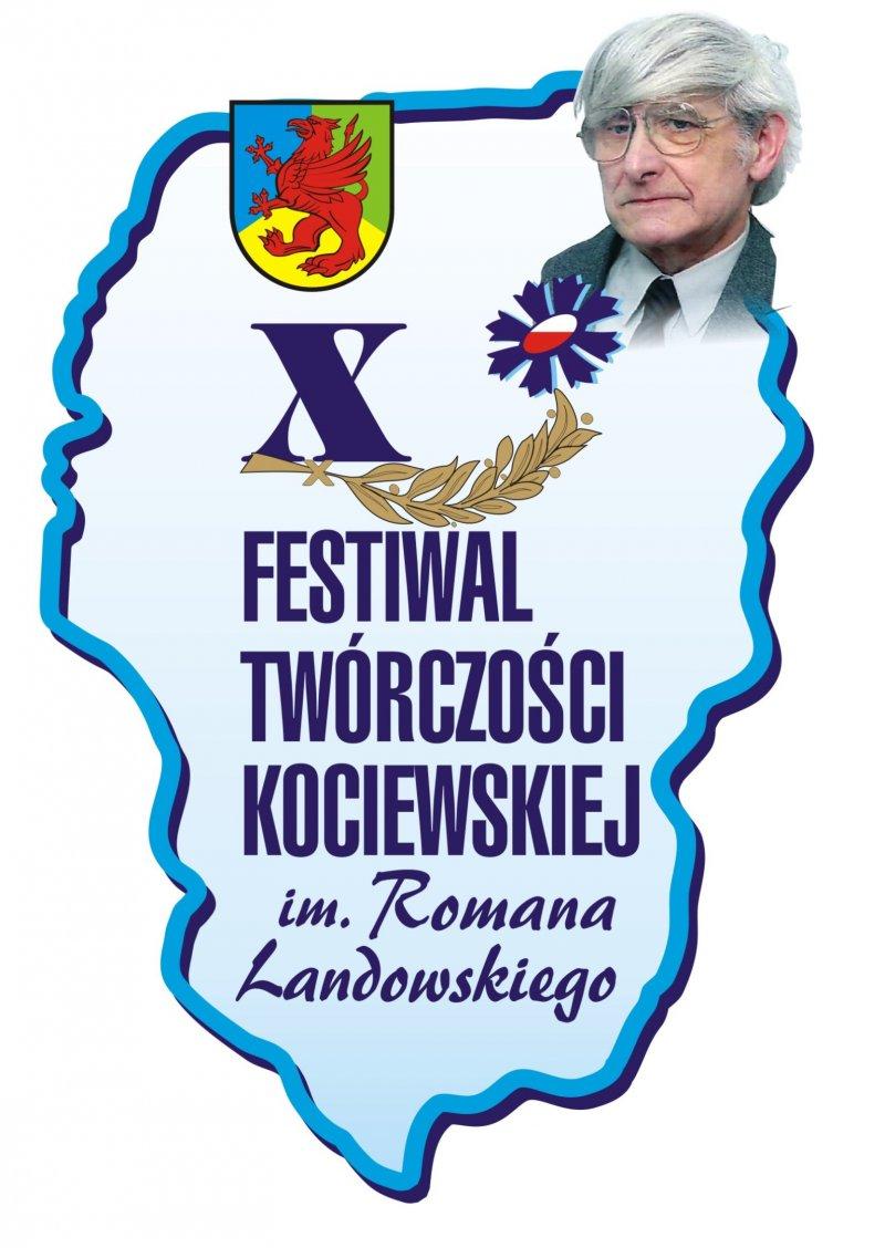 logo - festiwal twórczości kociewskiej im. Landowskiego.jpg